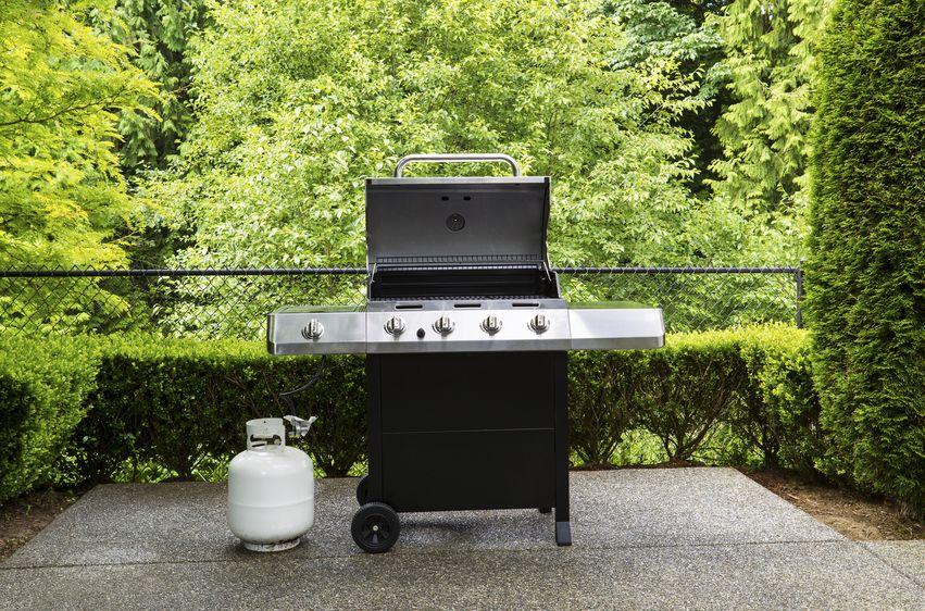 froman-propane-miami-coweta-tulsa-refill-propane-grill